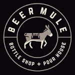 BEER MULE Bottle Shop + Pour House
