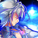 RPG Asdivine Menace icon
