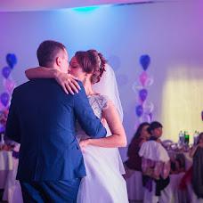 Wedding photographer Olga Starostina (OlgaStarostina). Photo of 19.09.2017