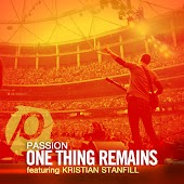 One Thing Remains (feat. Kristian Stanfill)