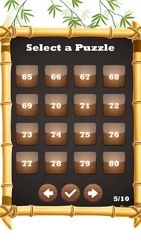 Chinese Chess screenshot 7