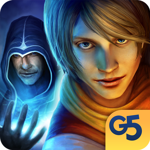 Graven: The Moon Prophecy Full