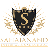 Sahjanand International School