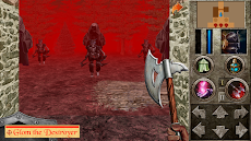The Quest - Hero of Lukomoryeのおすすめ画像2