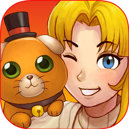 Hungry Pets file APK for Gaming PC/PS3/PS4 Smart TV