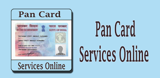 Apply online for pan card in bangalore dating