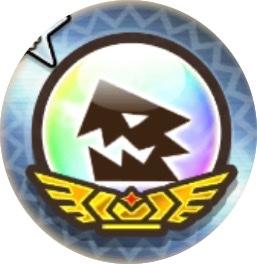 ★4オトモン真宝珠
