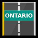 Road Camera - Toronto Ontario icon