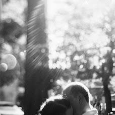 Wedding photographer Igor Terleckiy (terletsky). Photo of 12.08.2016