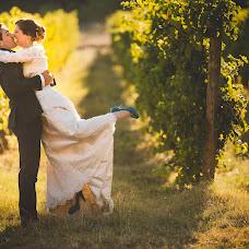 Wedding photographer Leonardo Perugini (leonardoperugini). Photo of 27.02.2017