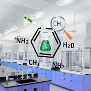 Biochemical Lab Escape