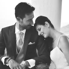 Fotografo di matrimoni Lab Trecentouno (Lab301). Foto del 13.10.2016