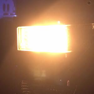 ヴォクシー ZRR80Wのカスタム事例画像 ヴォクシー大好き😘さんの2020年09月24日19:26の投稿