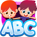 ABC KIDS icon