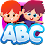ABC KIDS file APK for Gaming PC/PS3/PS4 Smart TV