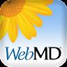 com.webmd.allergy