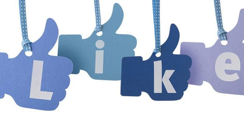 conseguir mas likes en facebook