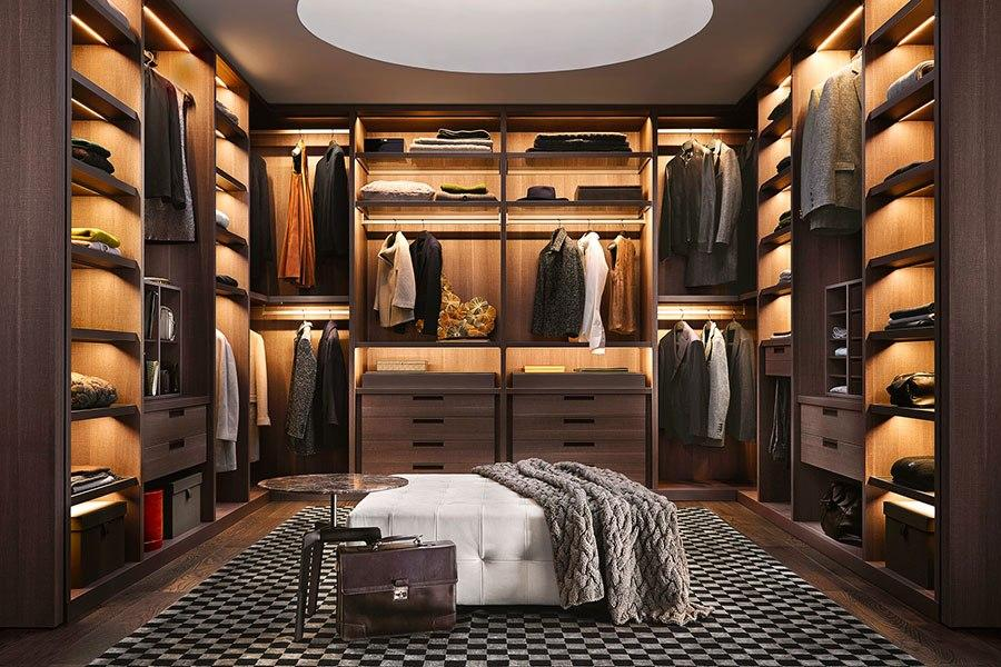 Image result for luxury closet