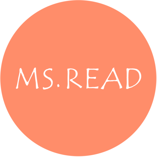 MS. READ Android APK Download Free By MS. READ