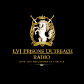 LVJ Prisons Outreach