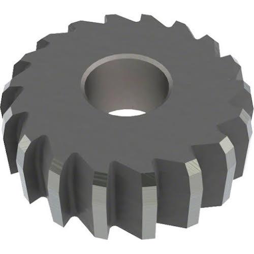 Park Tool 789 Reamer: 55.95mm