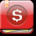 재테크 머니스토리 (재무설계/자산관리/펀드/보험) icon