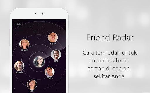 WeChat  screenshots 9