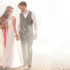 Wedding photographer Maren Ollmann (marenollmann). Photo of 15.10.2018