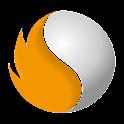 Simecom icon