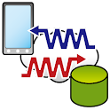 Simple Network Tools icon