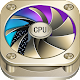 CPU Cooler - Cooling Master, Phone Cleaner Booster Download for PC Windows 10/8/7