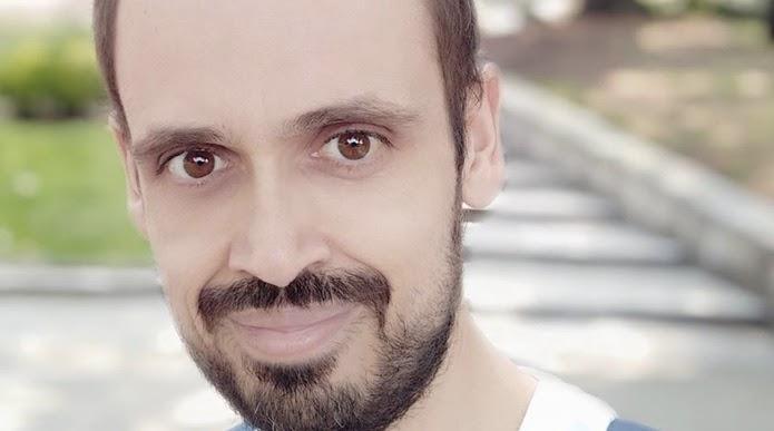 Xabier Suárez