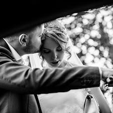 Wedding photographer Irina Paley (Paley). Photo of 17.02.2017