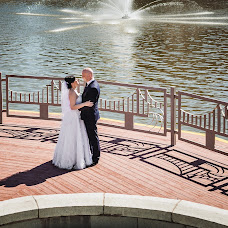 Свадебный фотограф Рита Абакумова (ritaabakumova). Фотография от 23.06.2015