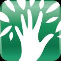 L'AppliBourse icon