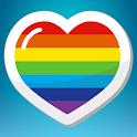 Jeu Gay - Action ou Vérité Sex icon