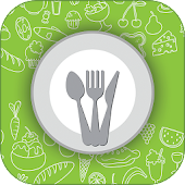 Calorie counter Lose weight : Diet & meal planner