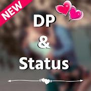 DP and Status 2019