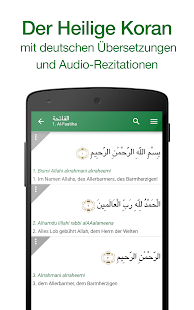 muslim pro azan koran qibla android apps auf google play. Black Bedroom Furniture Sets. Home Design Ideas