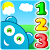 Learning Numbers For Kids file APK for Gaming PC/PS3/PS4 Smart TV
