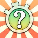 Stadt Land Fluss Multiplayer icon