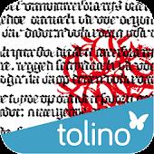 Hugendubel eBooks für tolino