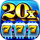 Viva Slots Deluxe! Free Slots APK