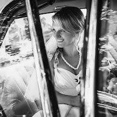 Svatební fotograf Vojta Hurych (vojta). Fotografie z 09.10.2015