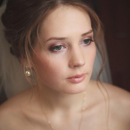 Wedding photographer Dmitriy Kiryuschenkov (needfotoru). Photo of 13.02.2017