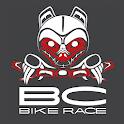BCBR - BC Bike Race 2016