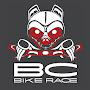 BCBR - BC Bike Race