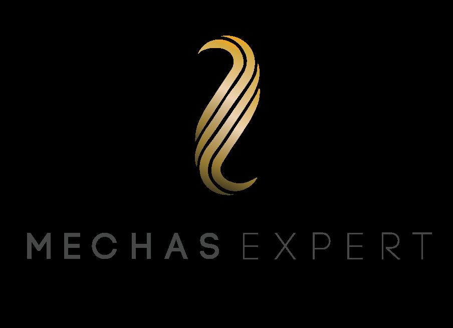 Logo_Mechas_Expert_Branco