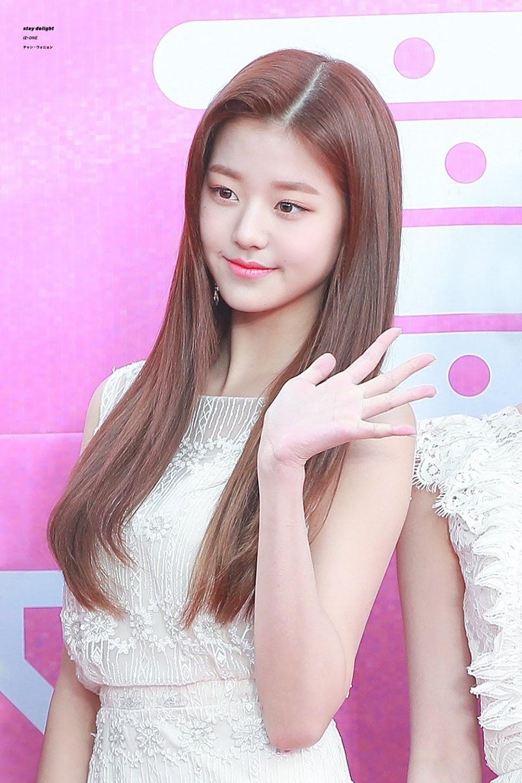 wonyoung 9