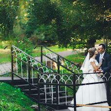 Wedding photographer Vitaliy Orlyand (orlyand). Photo of 18.12.2016